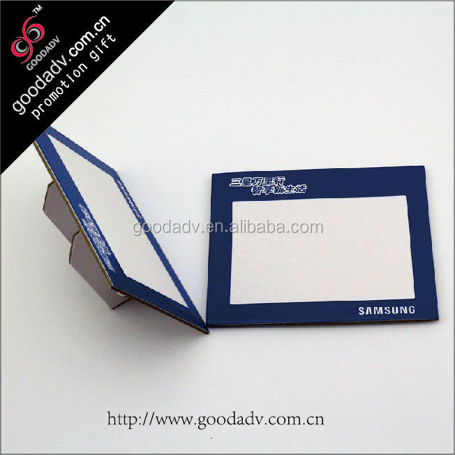 Frame Toy Photo Frames Love / Stand Paper Photo Frame / Happy ...