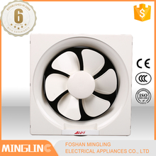 2015 the Newest product 12 inch Exhaust Fan