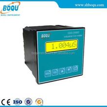 DDG-2090D digital water electrical online thermal conductivity meter