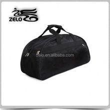 2015 custom sports gym duffle bag