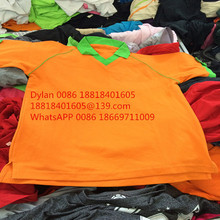 male babies clothes,used mixed summer clothes per kg in bales for africa