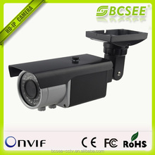 High definition 360 viewerframe mode ahd camera with CE Rohs and FCC approvals
