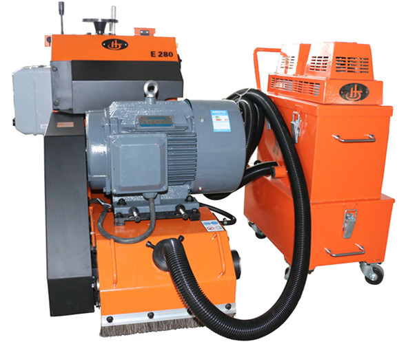 2000w small industrial auto concrete vacuum cleaner for for Vacuum cleaner for concrete floors