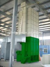 Secadora de grano secadora de maíz secadora de arroz secadora de trigo