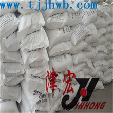 caustic soda pearl /caustic soda solid alkali For washing fabric White