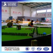 architectural model tree / architectural model grass/ architectural model car