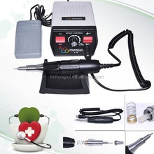 35,000RPM dental lab equipment South Korea electric micro motor strong clinical micromotor dental machine