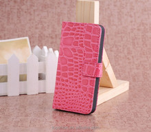Mobile phone wallet case for iphone 5s, for iphone 5s phone case