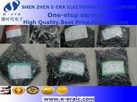 DIP Aluminum electrolytic capacitor 68uF 25v 20% 5*11mm 105C New & original