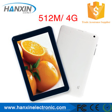 import cheap goods from china 9 inch android tablet pc android smart tablet pc