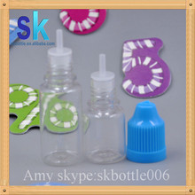 Air tight Plastic pet container bottle Stock!!! Best selling Plastic pet container bottle Plastic pet container bottle