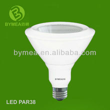 LED light bulb par30 light 13W 950lm with UL certification par light LED ENERGY STAR par30