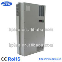 3000W industrial air conditioning DC IP55