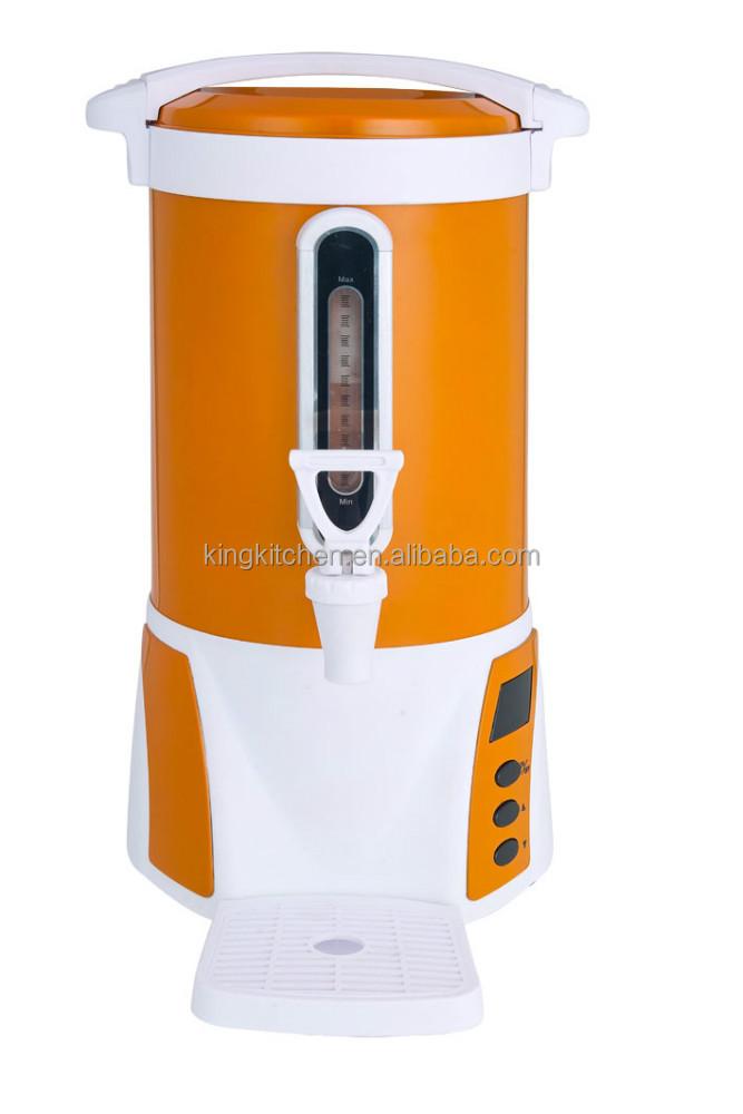 wine maker machine