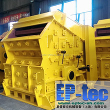 High quality impact crusher wear liner plate for impact crusher