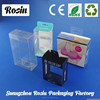 Wholesale Promotional and Printing Heat Seal Plastic tea packaging