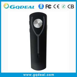 Chinese Phones Spares Bluetooth Headset Amazon Warehouse