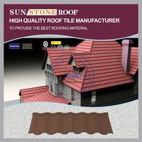 discount french composite barrel monier concrete flat roof tiles