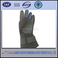 Abrasion Resistant Neoprene Scuba Diving Gloves