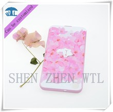 2015 flip mobile phone case cover for HTC desire 826