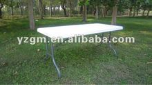 Outdoor Long Table
