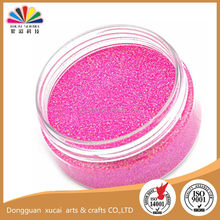 Top grade crazy Selling fabric printing pigment powder