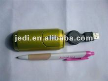 Good quality and good price factory pen mouse