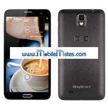 RAM 2G ROM16G 5.7 Inch Android 4.2 Elephone P8 Dual Camera, Dual Sim cards, Dual Standby, Bluetooth, OTG,3G