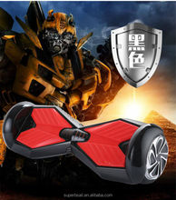 TWO BIG wheel kick scooter for adults cheap folding scooter top selling high quality for sale