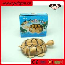 wooden turtle wooden crafts tortoise