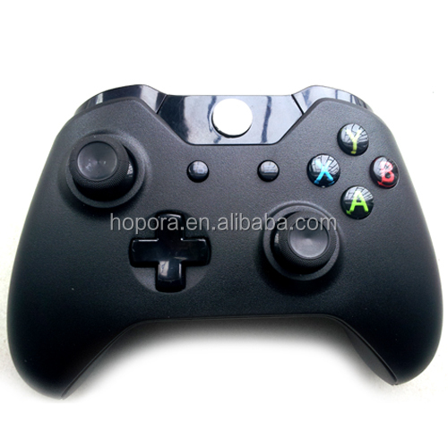 how to turn on bluetooth on xbox one controller