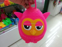 Newly-launched Best Quality Exclusive Puffer Ball With Children