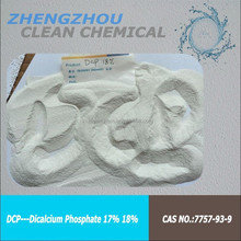 price of dicalcium phosphate manufactory direct provider