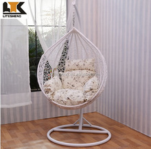 2015 Hot Sale Nest Swing Hanging cheap egg chairs for sale