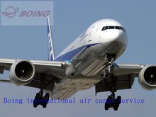 Professional /Cheap air freight from China to International Fall -------Bunny.