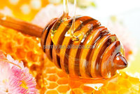 LOW PRICE Pure Organic Bee Propolis extract Soft Capsule