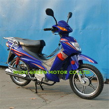 cub motorcycle 110cc70cc 4 stroke bike cheap