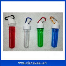 Small Waterproof Plastic Container
