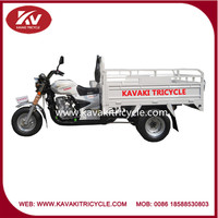 Alibaba China Supplier OEM Custom Five Wheel Cargo Motorcycles For Adult In Guangzhou Factory With Cheap Price For Sale
