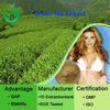 green tea extract powder 100% natural