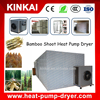 Industrial Vegetable Dehydrator/vegetable and fruit Drying Machine/dried fruit machines