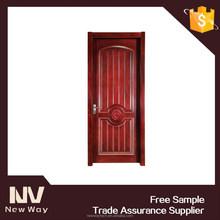mahogany wood entry door mahogany solid wood door mahogany door