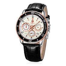 Men Sports Watches Luxury Brand Outdoor Waterproof Fashion Casual Quartz Watch Digit Military Oversized Men's Watch
