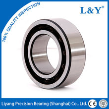High Performance bearing for shower enclosure