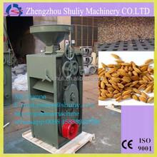 paddy polishing equipments /rice polishing machine