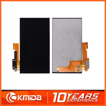 New Product lcd Screen Display for HTC One M9 Lcd with Touch Screen Digitizer Assembly