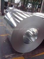 z275 g350-g550 galvanized steel coils/sheets
