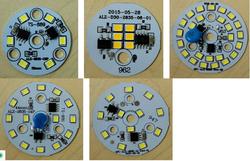 3w 5w 7w 9w 12w 15w LED bulb PCB aluminum PCB driver