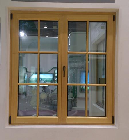 Standard Casement Window Sizes Beautiful Window Grill