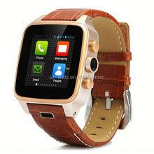 mobile watch wrist mobile watch phones sim cards smart phone
